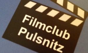 Filmclub-Pulsnitz_Filmklappe