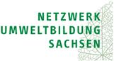 Umweltbildung_Sachsen_86
