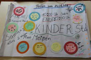 homepagefoto_kinderstadtplanmeissen